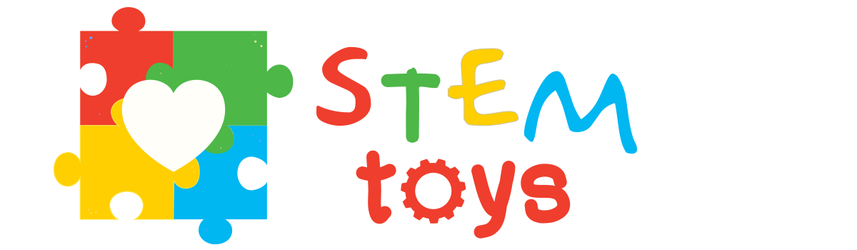 StemToys