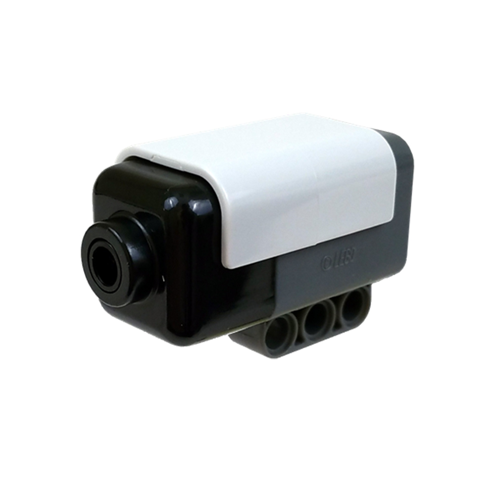 HiTechnic Angle Sensor από StemToys