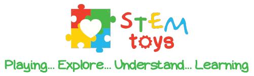 StemToys