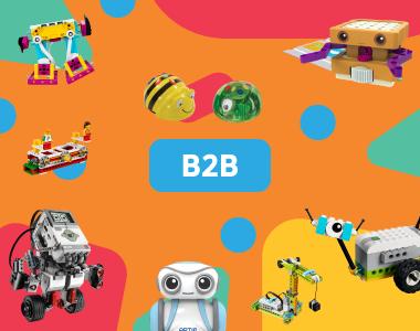 banner_stem-toys_b2b