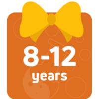 stem-toys bow_8-12 years-bow
